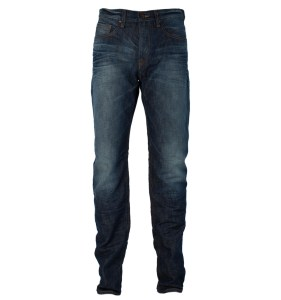 Flying horse jeans