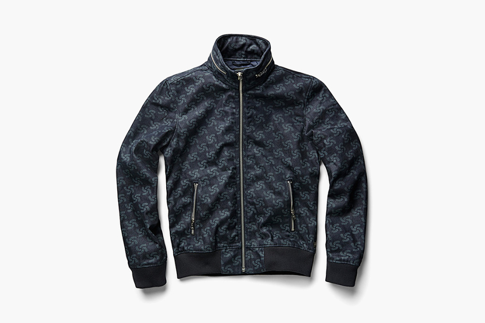 g-star-raw-spring-summer-2015-raw-for-the-oceans-collection-pharrell-williams-02-960x640