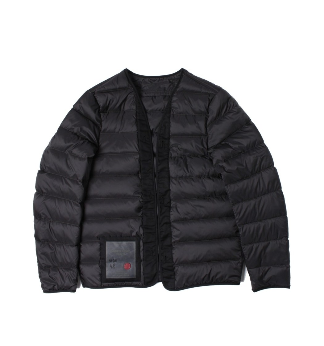 https://i2.wp.com/blog.woodhouseclothing.com/wp-content/uploads/2018/12/aw18d03009002197967_1x.jpg?w=1050&ssl=1