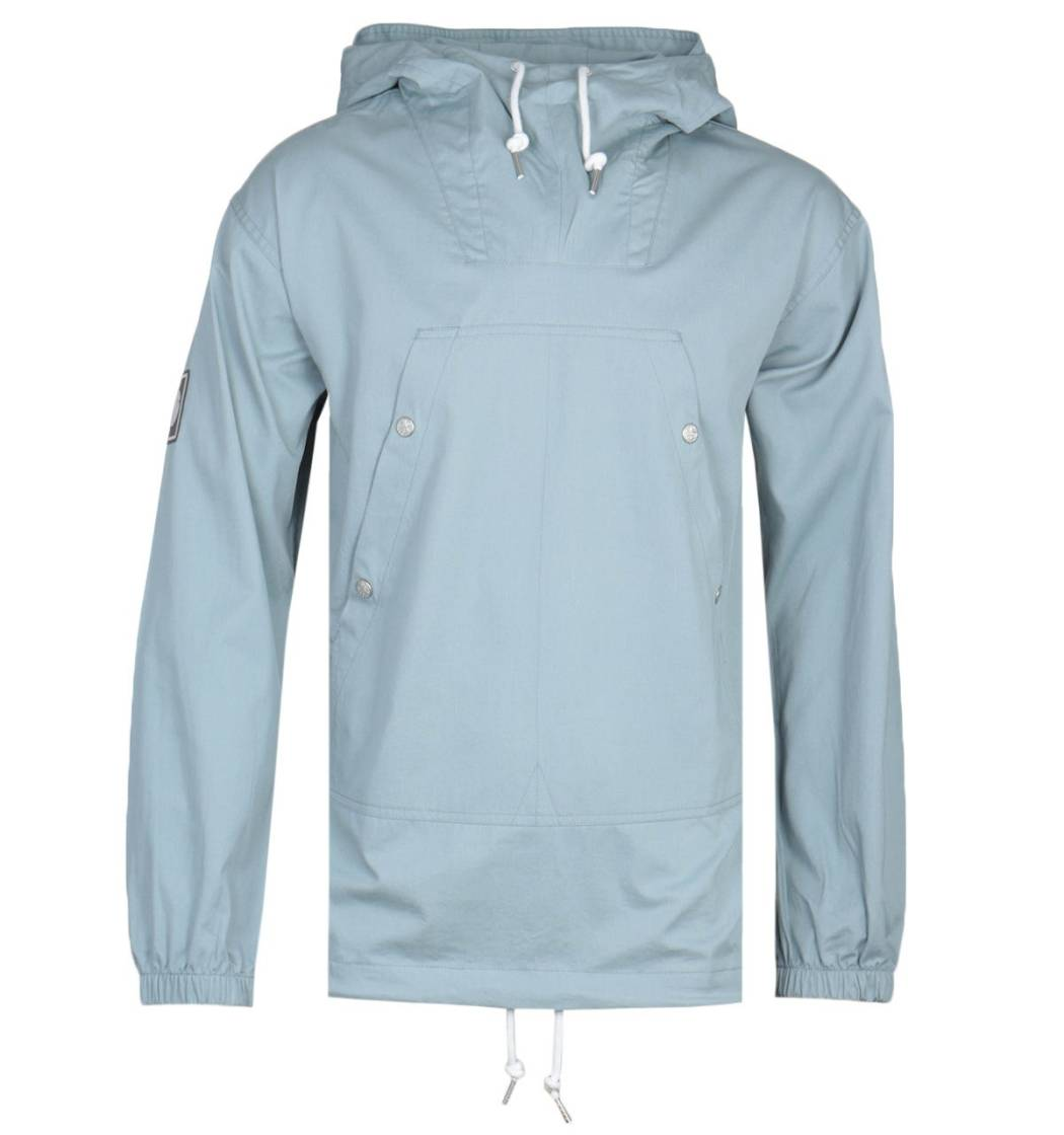 https://i2.wp.com/blog.woodhouseclothing.com/wp-content/uploads/2020/08/aw20g20q2muout038blue_1x.jpg?w=1050&ssl=1