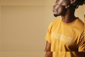 The T-Shirt Shop: Five Key Brands