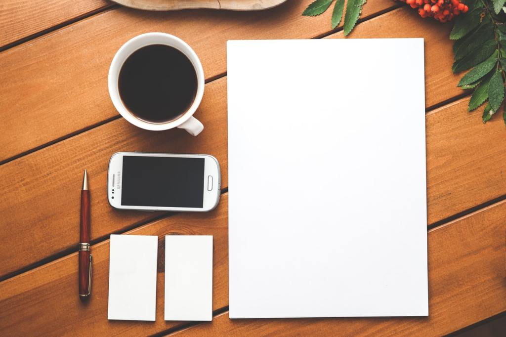 freelance proposal