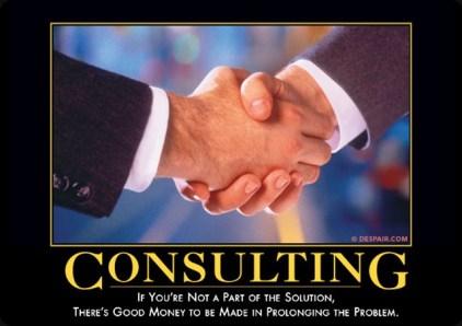 consultingdemotivator[1]