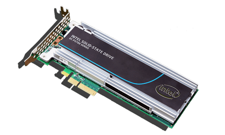 Intel-P3700-PCB-Angled-Top