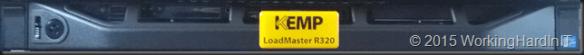 KempLM320