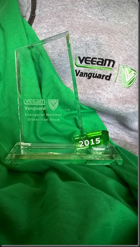VeeamVanguardAward