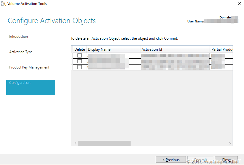 office 2010 activation error code 0xc004f074