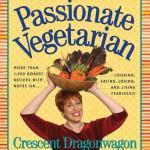 Grilling up Veggies