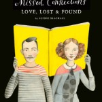 """Join """"Missed Connections"""" Artist Sophie Blackall for True Stories of Love, Lost & Found"""
