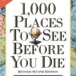 1000 Places: Exploring the Indexes