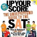 Guest Post from Alan Hatfield: There's Still Time to Up Your Score