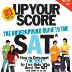Passing the Baton: Introducing Up Your Score's New Edition and New Guest Editor