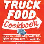 #TruckFoodCookbook Twitter Chat, John T Edge Helps You Cook Truck Food at Home!