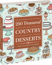 country-desserts-400