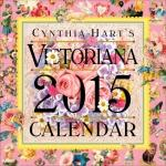 Picking Next Year's Calendar, and Getting Philosophical About Another Year