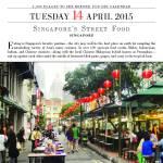 #TravelTuesday – Singapore
