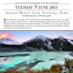 #TravelTuesday – South Island, New Zealand