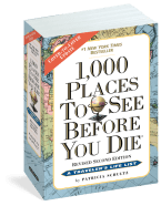 1000 Places To See (2)