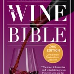 The Wine Bible Is Back For Another Round!