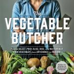 The Vegetable Butcher Sweepstakes