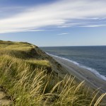 Five Favorite U.S. Destinations for Summertime Travel