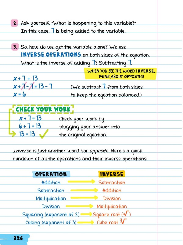 BFN Campaign Math Sample Pages 3-page-002