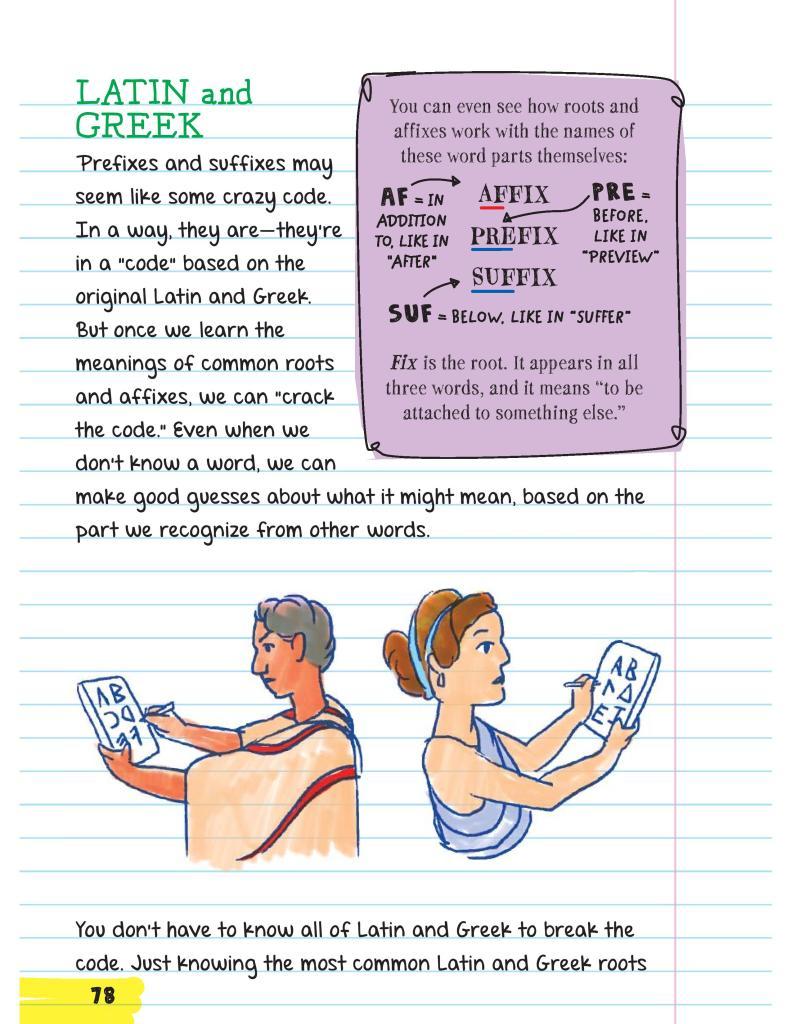 ELA_2-page-001