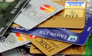 credit-cards21