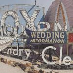 THE WEDDING BOOK'S Vegas Wedding