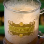 THE 12 BOTTLE BAR's Buttered Beere