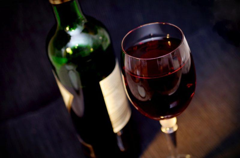 wine-541922_960_720