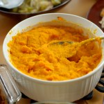GOOD AND CHEAP: Winter Squash Puree