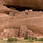 5 Native American Cultural Destinations