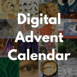 #30DaysofGiving: Workman's Digital Advent Calendar