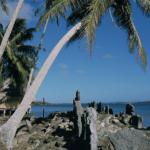 #TravelTuesday: Huahine, Society Islands, French Polynesia