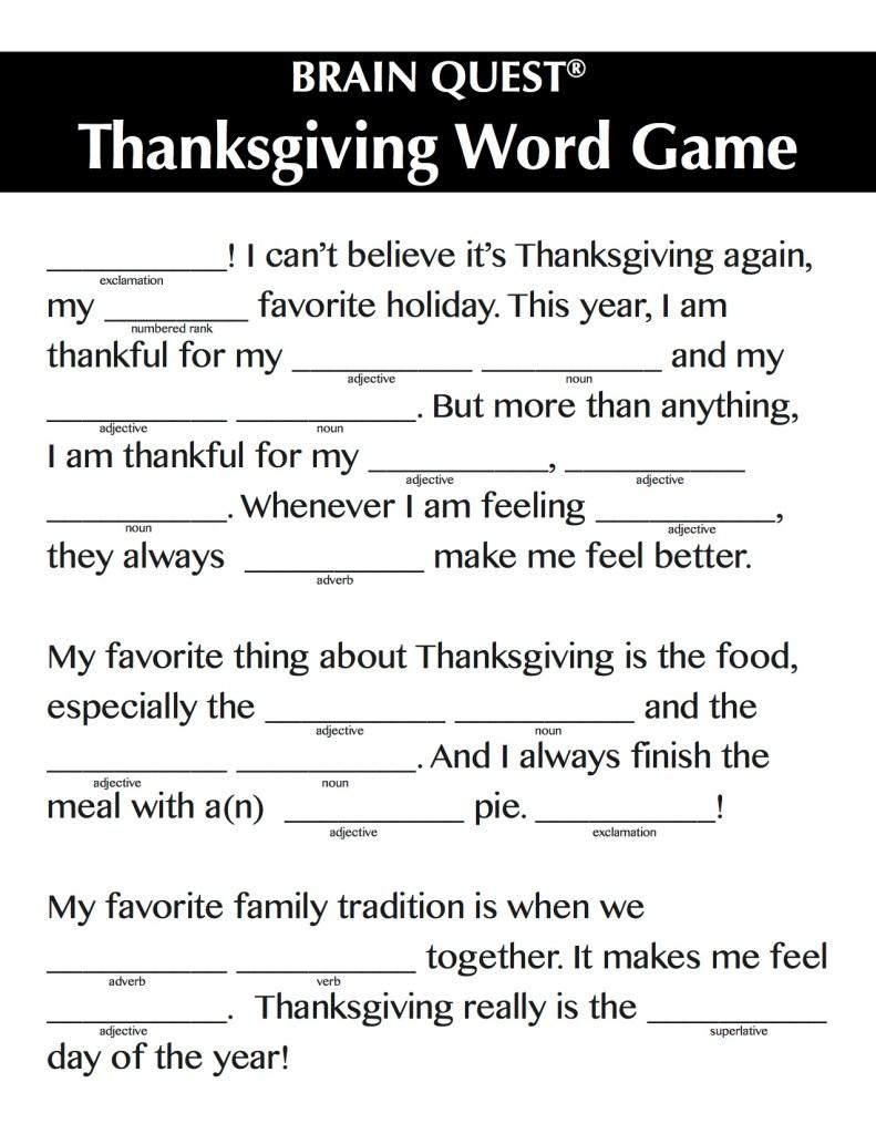 trademarked-bq-word-game