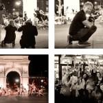 #30DaysofGiving: DANCERS AFTER DARK