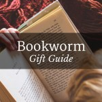 Bookworm Gift Guide