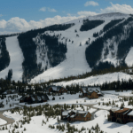#TravelTuesday: Big Sky Resort, Big Sky, Montana