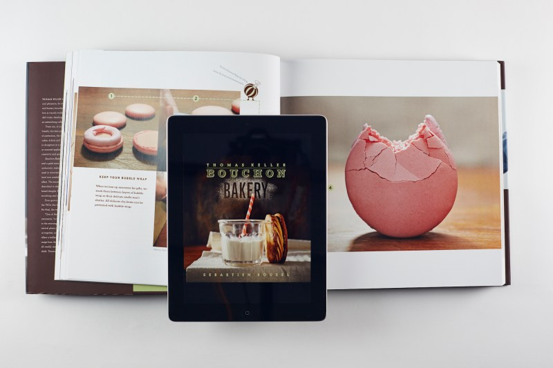 bouchon-bakery-1