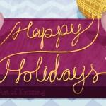 Workman's Digital Holiday Wallpaper