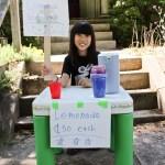 Money-Making Ideas for Kids