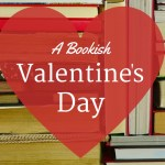 A Bookish Valentine's Day