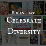 #IReadIndie: Books That Celebrate Diversity