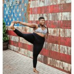 EVERY BODY YOGA: Self-Acceptance, the Taboo