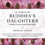 #FridayReads: IN SEARCH OF BUDDHA'S DAUGHTERS