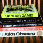 Father's Day Gift Guide and Discount