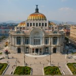 5 Favorite Attractions in Mexico City