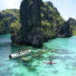 The Philippines: Gorgeous Islands and Smiling Locals