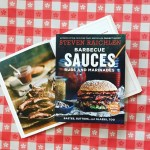3 Barbecue Sauces of the World